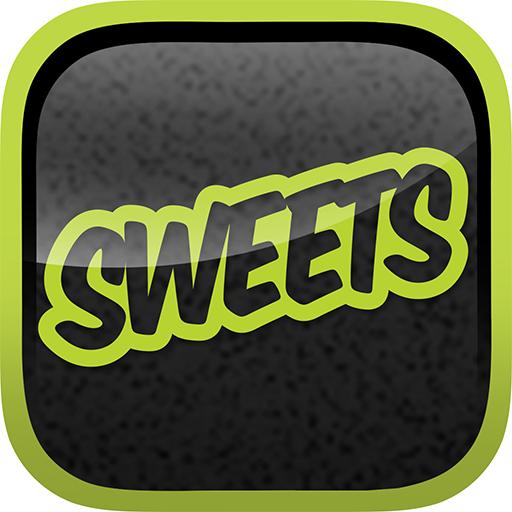 sweets-kendamas