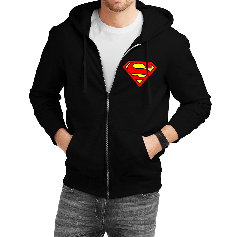 Image result for sweatshirt