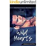 Wild Hearts: (Wild Hearts Series, Book One)