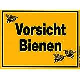 Marke Biene Bienenstock Markierung Nummer Imker Rot Kunststoff Hohe Qualität