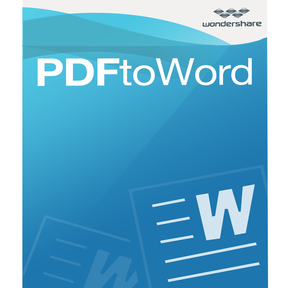 wondershare-pdf-to-word-for-mac-easily-convert-pdf-in-batch-download