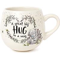 Me To You Big Hug in a Mug Large Tatty Teddy Mug