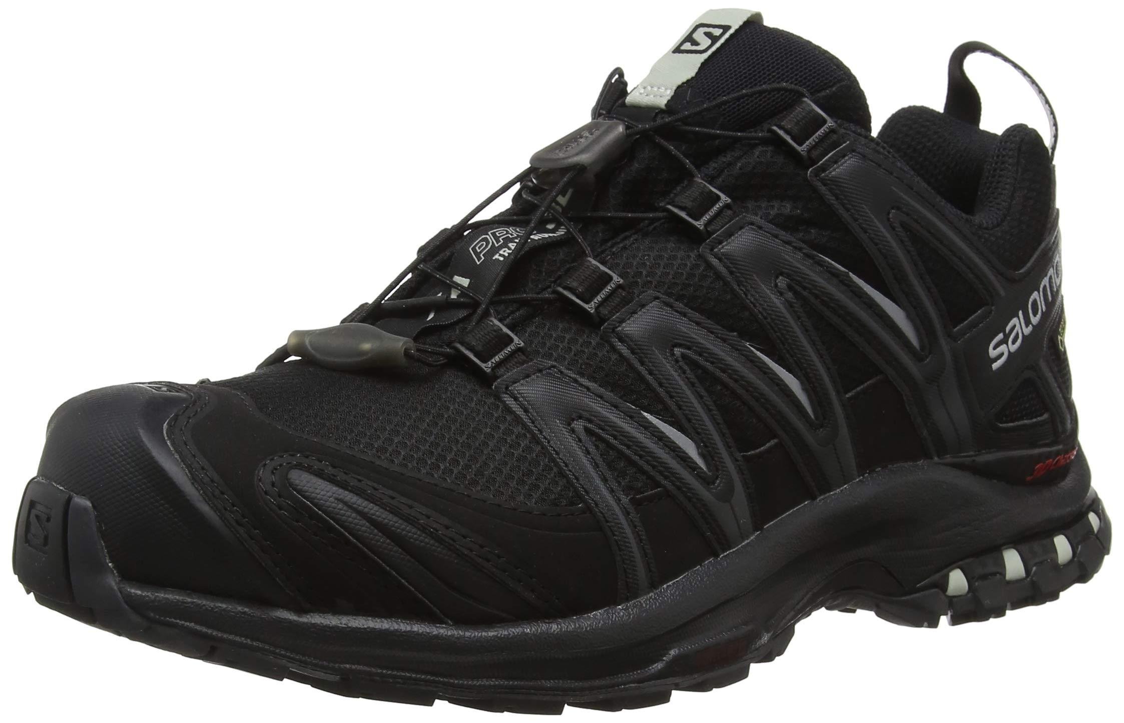 d43290888991 Salomon Women s Xa Pro 3D GTX Trail Running Shoes ...