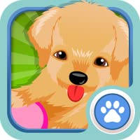 Pretty Dog 2 – Hundespiele