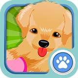 Pretty Dog 2 – Juegos de Perros