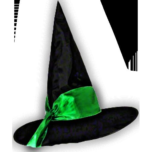 Word Witch (Hangman-spiele Halloween Für)