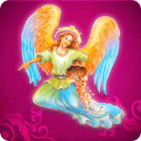 Engelkarten legen (Tarot Angel Readings)