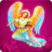 Engelkarten legen (Tarot Angel Readings)