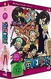 One Piece - TV-Serie - Vol. 22 - [DVD]