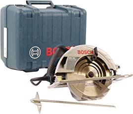 Bosch–Handkreissäge, Modell: GKS 190 ProfessionalØ 190mm