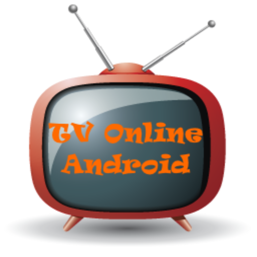 TV Online Android