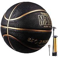 Basketball - Best Reviews Tips