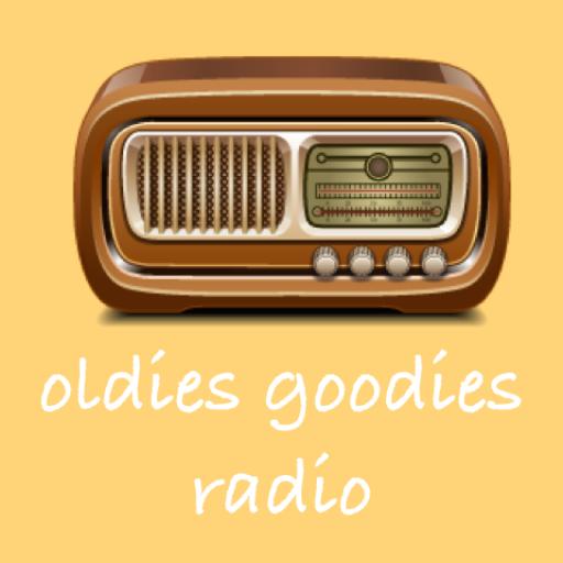 oldies-goodies-radio