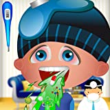 Notarzt - Kinderrettung