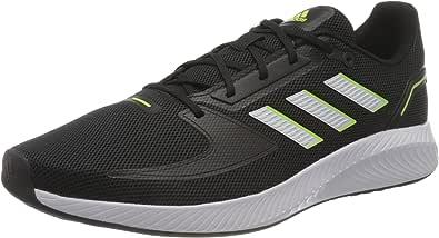 adidas Runfalcon 2.0, Scarpe da Running Uomo