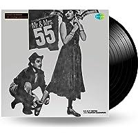 Record - Mr & Mrs 55