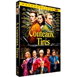 DVD A COUTEAUX TIRES
