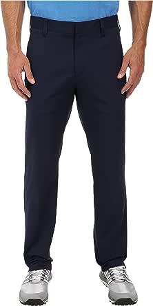 adidas Golf Men's Climalite 3-Stripes Trousers
