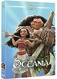 Oceania Repack 2019  ( DVD)