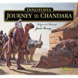 Dinotopia, Journey To Chandara