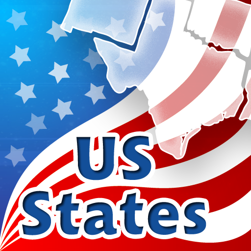 US States Quiz