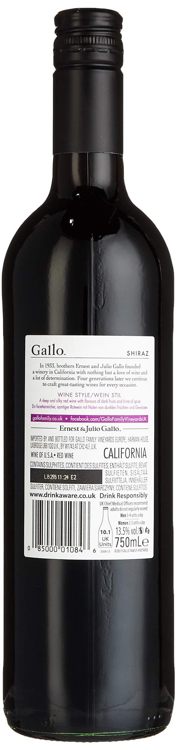 Gallo-Family-Vineyards-Shiraz-Ernest-und-Julio-2017-Trocken-6-x-075-l