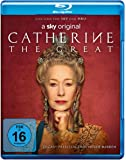 Catherine The Great (BD) [Blu-ray]