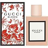 Gucci Bloom for Women Eau de Parfum 50ml