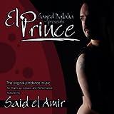 El Prince