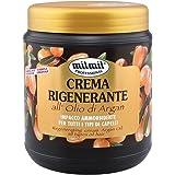 Mil Mil Crema Rigenerante Capelli - 6000 ml