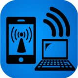 Wifi Hotspot Plus