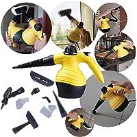 Ciotola Facile da Usare Set di Pennelli Leyeet Set di Set da Barba Kit da Barba da 4 Pezzi Rasoio Manuale Supporto per Supporto in Acciaio Inossidabile