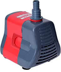 Star Universal 40 Watts Submersible Pump for cooler & fountain