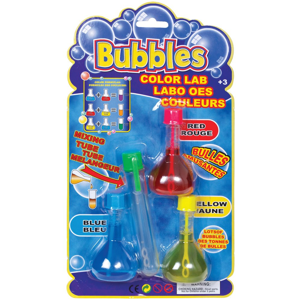 colour bubble mixing lab amazon co uk business industry u0026 science