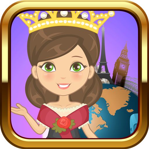 Cute Baby Dress Up Outfits - Dressing Up Katy International: Free Baby