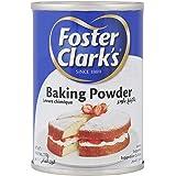 Foster Clark's Baking Powder - 110 gm