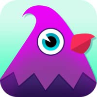 Flying Bird - Voice Controlled Game