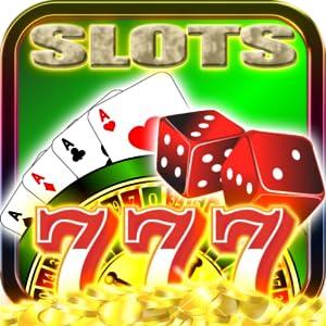 Casino Slot Spiele kostenlos bci
