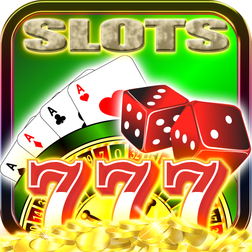 Hot Wins Slots Lucky Sweets (Skype Für Kindle Fire)