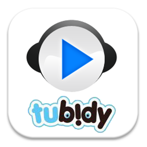 tubidy free music download mp3 search engine