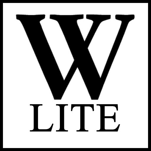 wikipedia-lite