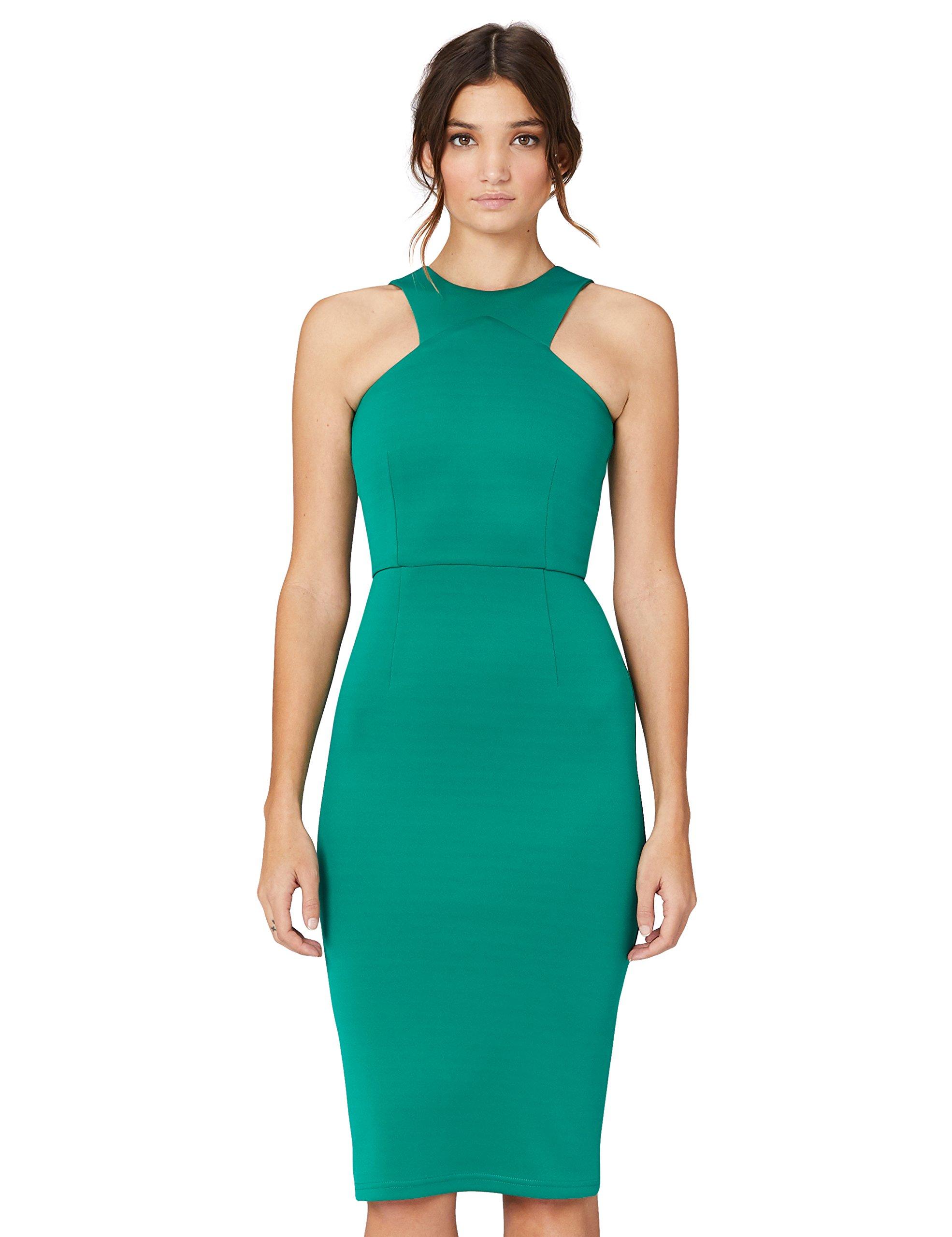 wholesale dealer 3479f cdd7c Marchio Amazon - TRUTH & FABLE ACB008 Vestito da sera Donna - FACESHOPPING
