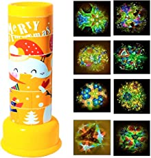 Happy Holidays Summer Combo--Puzzle Kaleidoscope and brainvita
