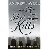 An Air That Kills: The Lydmouth Crime Series Book 1