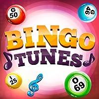 Bingo Tunes