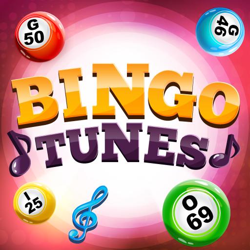 Bingo Tunes (Kindle Den Bingo-spiele Für Kostenlos)