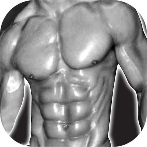 Six Packs - Perfect ABS Workout Coach -