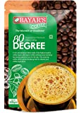 Bayars Coffee 80 Degree Coffee - 500 Grams