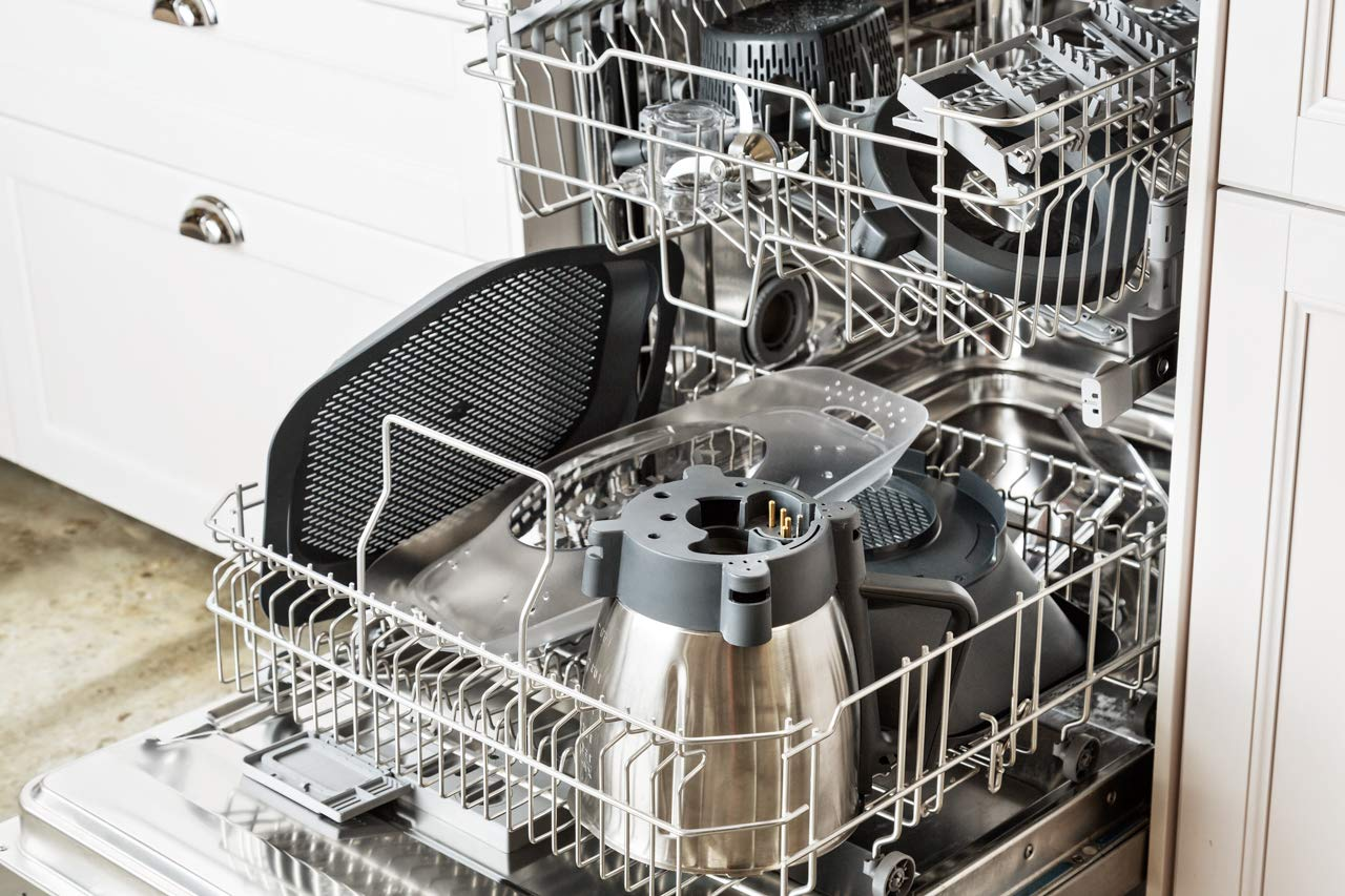 Ymmi-Kchenmaschine-multifunktional-Bruttokapazitt-33L-11-Funktionen-9-Zubehr-Leistung-1500-W-Motor-500-W-Rezeptbuch-in-Franzsisch