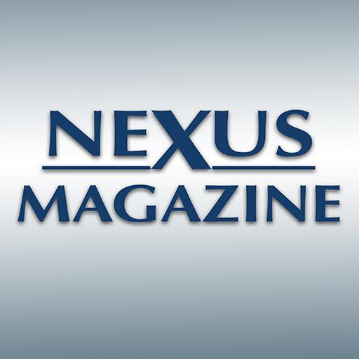 nexus-magazine